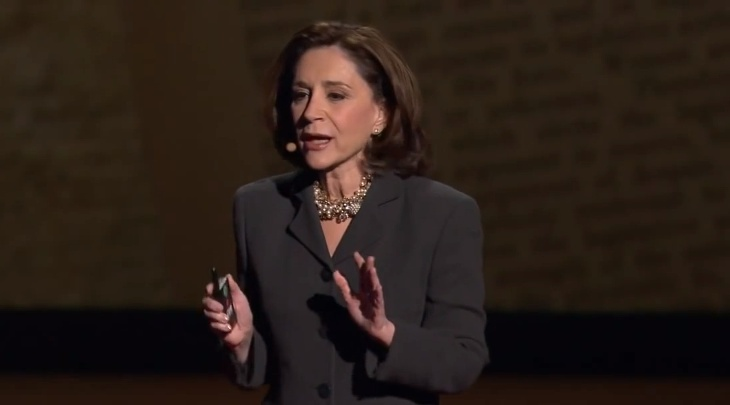 sherry turkle on technology View sherry turkle's profile on linkedin, the world's largest professional community sherry has 1 job listed on their profile see the complete profile.