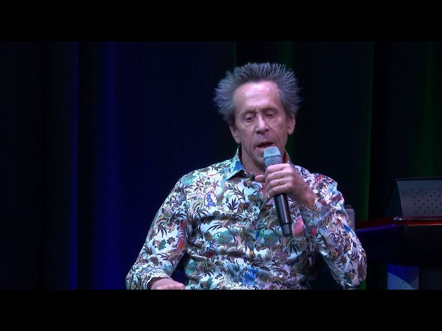 Talks At Google Video With Brian Grazer A Career In Curiosity